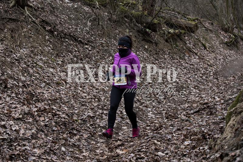 STUPAVA WINTER TROPHY 2019 546, #STUPAVAWINTERTROPHYMTB&RUN, #StupavaWinterTrophy2019, #ZimnyMTBmaratón2019, #faxcopyprophotography