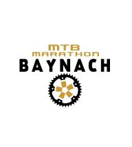 MTB MARATHON BAYNACH 2019