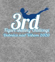3rd Figure Skating Challenge 2020