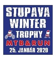 STUPAVA WINTER TROPHY 2020