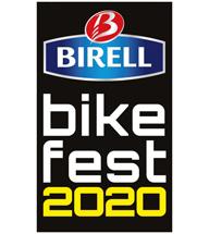 BIREL BikeFest COVID EDITION 2020 -...