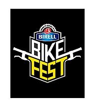 BIREL BIKEFEST 2021 - Rock Machine...