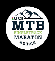 CST Singletrack MTB maratón Košice 2021