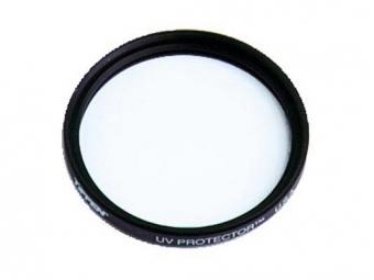 TIFFEN 55mm UV ochranný filter