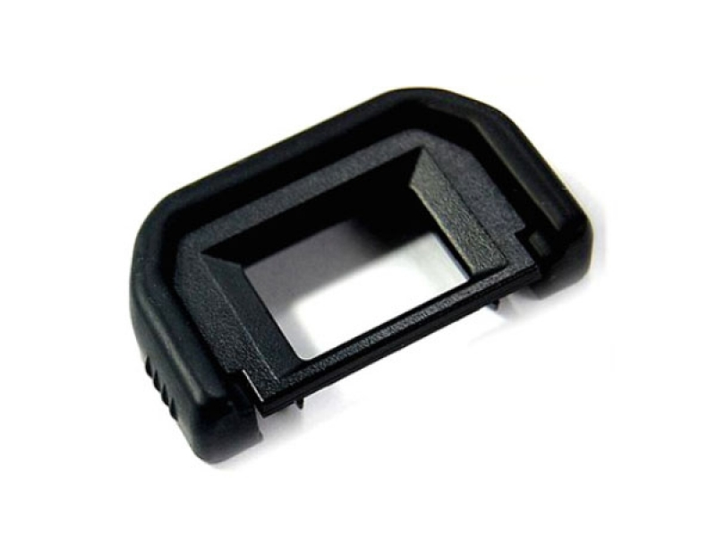 Canon Očná mušľa Ef pre EOS