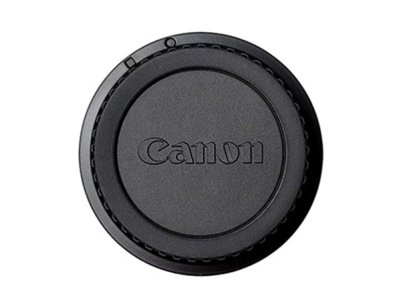 Canon Kryt objektívu - zadný (Lens Dust Cap E)