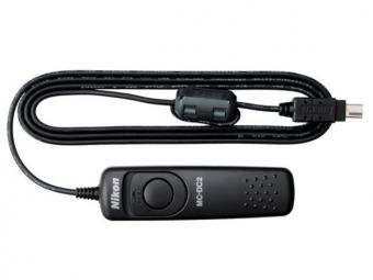 Nikon MC-DC2 káblová spúšť