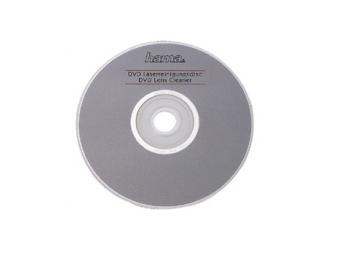 Hama 48499 DVD čistiaci disk