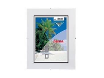 Hama 63020 Clip-Fix normálne sklo 21x29,7 cm