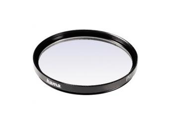 Hama 70058 filter UV M58