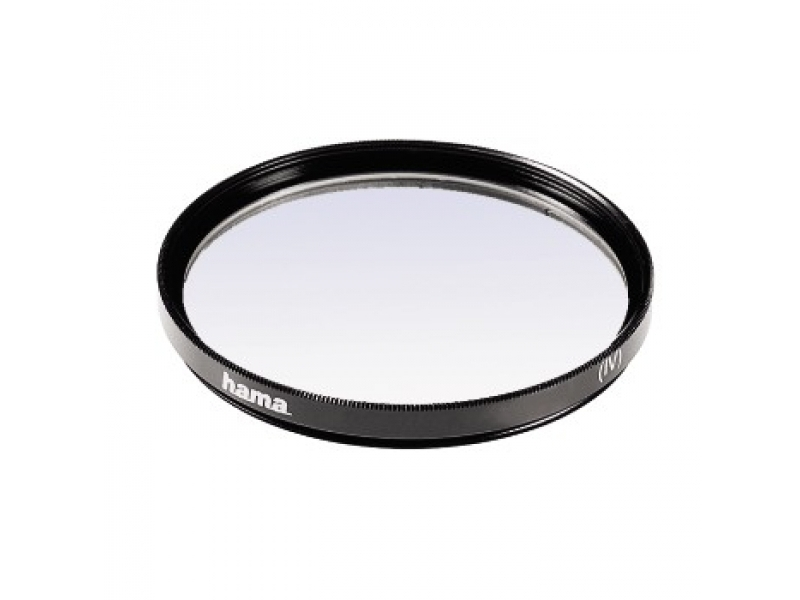 Hama 70072 filter UV M72