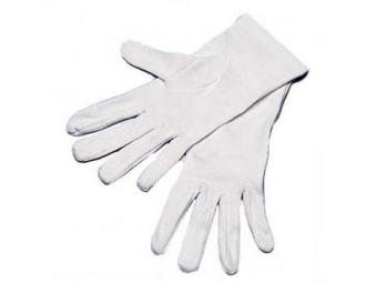 Hama 8469 rukavice bavlnené veľkosť 9-10