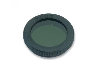 Celestron 28206350 mesačný filter 1,25