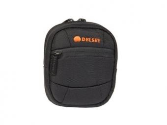 Delsey brašňa ODC 1
