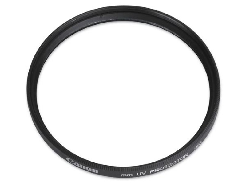 Canon Filter PROTECT 77mm
