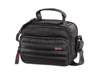 Hama 103832 taška na fotoaparát/kameru Syscase 100