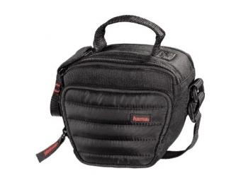 Hama 103833 taška na ultrazoom Syscase 90 Colt