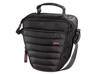 Hama 103834 taška na zrkadlovku Syscase 110 Colt