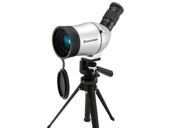 Celestron 28215150 SPOTTING SCOPE C50 MINI MAK (52233-DS)
