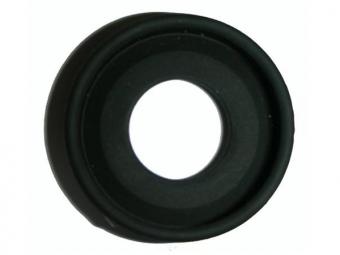 Nikon očnica pre profi ďalekohľady 7x50IF/8x40DCF