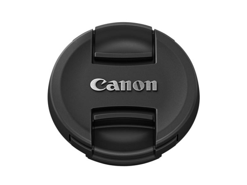 Canon Kryt objektívu E-52II