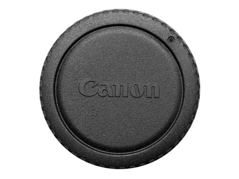 Canon Kryt fotoaparátu EOS RF-4 pre EOS M