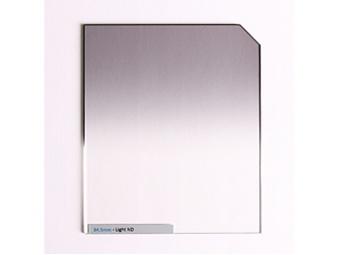 84.5mm Light ND šedý prechodový filter