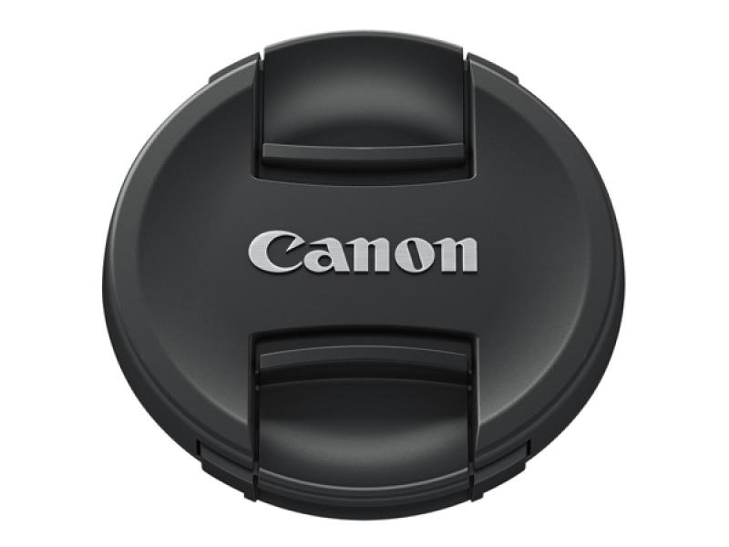 Canon Kryt objektívu E-77II