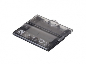 Canon PCC-CP400 kazeta na papier C (KC36)
