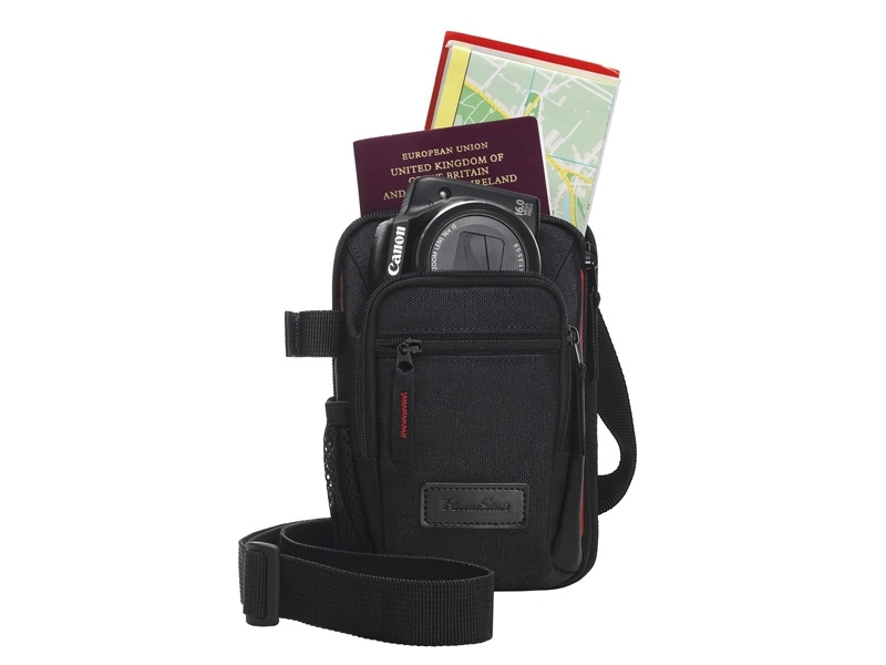 Canon Univerzálne púzdro Travel DCC-2500