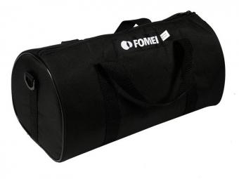Fomei SB5 - prepravná taška pre Speed box EXL 50