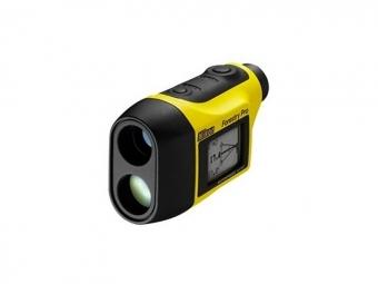 Nikon diaľkomer LASER RANGEFINDER FORESTRY PRO