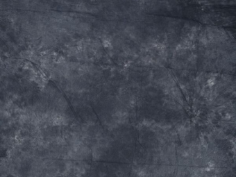 Fomei 2,7x7 m TEXTIL-černá, fotografické pozadie