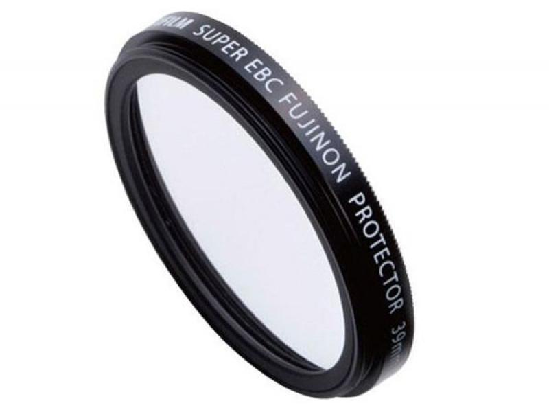 Fujifilm PRF-39 39mm ochranný filter