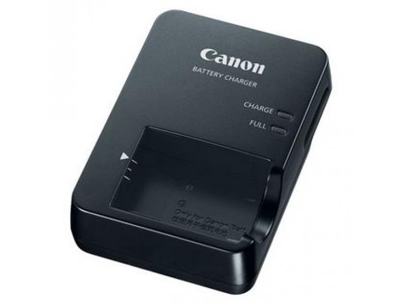 Canon nabíjačka CB2LHE