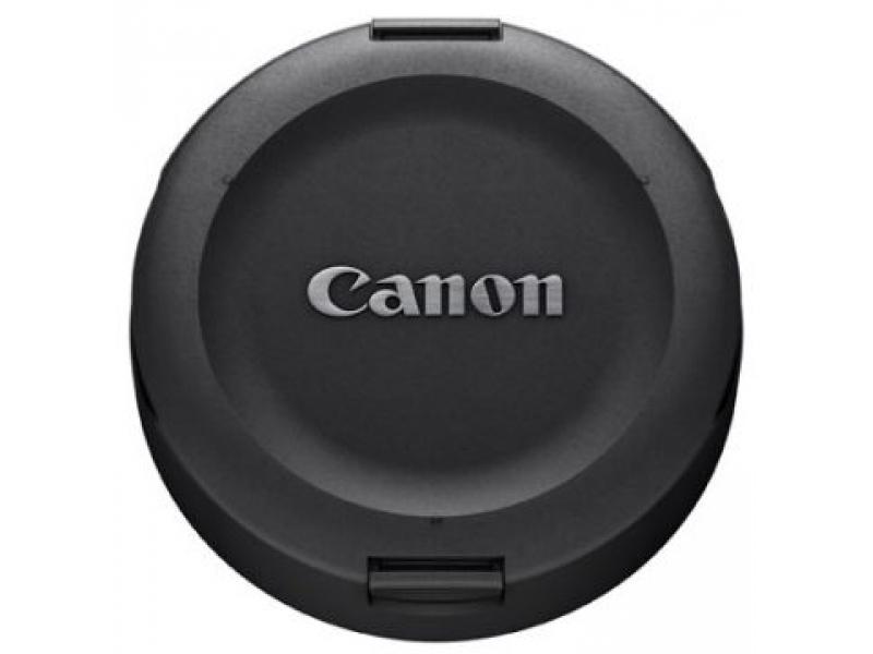 Canon Kryt objektívu EF 11-24