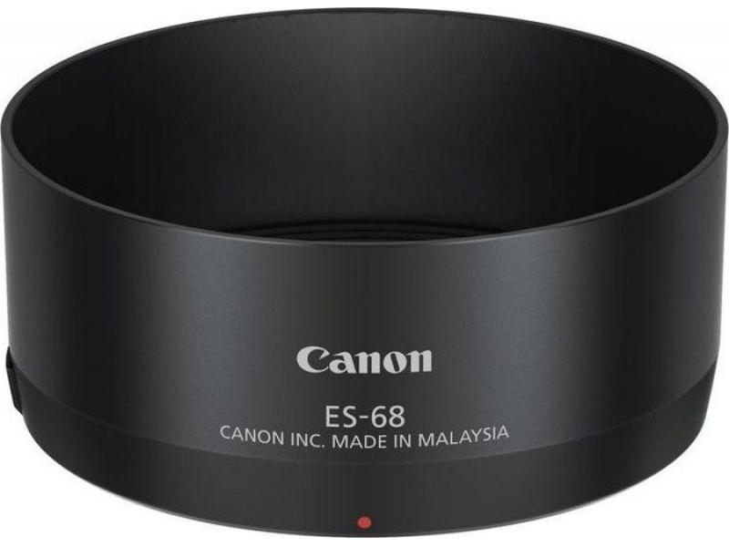 Canon Slnečná clona ES-68 pre 50mm f/1,8 STM