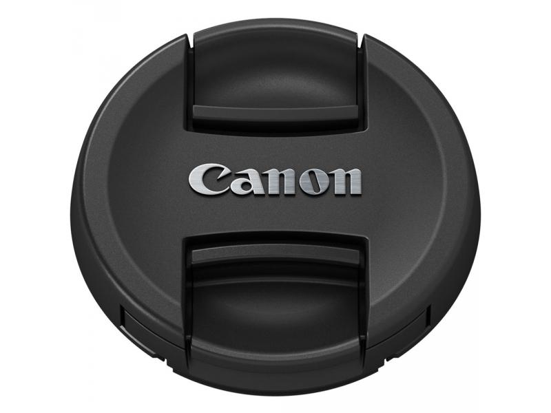 Canon Kryt objektívu E-49 pre EF50STM
