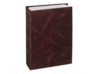 Hama 1757 Birmingham Slip-In/Minimax Album, 10x15/100, burgundy