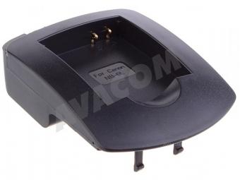 Avacom adaptérová doštička pre Canon NB-6L k nabíjačke AV-MP, AV-MP-BLN - AVP362