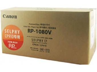 Canon Foto papier RP1080 pre Selphy CP (1080ks)