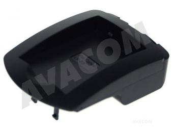 Avacom adaptérová doštička pre Canon LP-E8 k nabíjačke AV-MP, AV-MP-BLN - AVP362