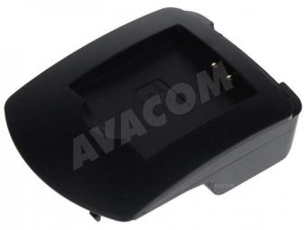 Avacom adaptérová doštička pre Canon NB-11L k nabíjačke AV-MP, AV-MP-BLN - AVP362