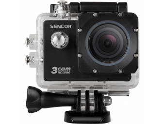 Sencor 3CAM 5200W outdoor kamera