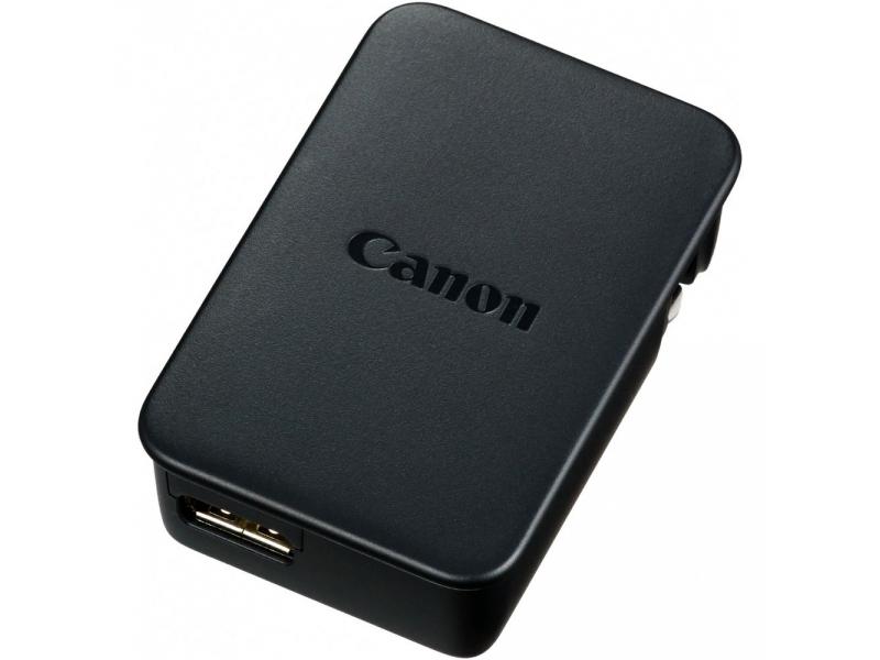 Canon AC adaptér CA-DC30E (pre G1X Mark III, G5X, G7X Mark II, G9X, G9x Mark II, SX720)