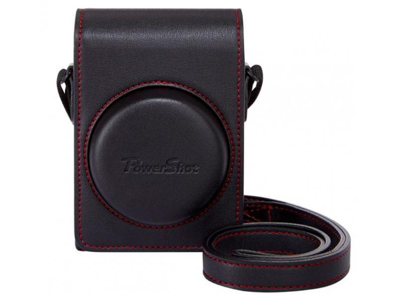 Canon Púzdro DCC-1880 pre PS G7X Mark II