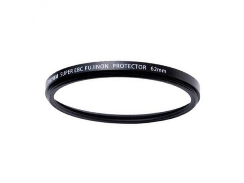 Fujifilm PRF-62 62mm ochranný filter
