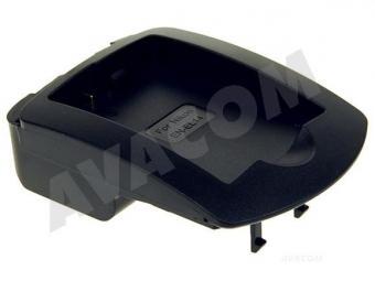 Avacom adaptérová doštička pre Nikon EN-EL14 k nabíjačke AV-MP, AV-MP-BLN - AVP362