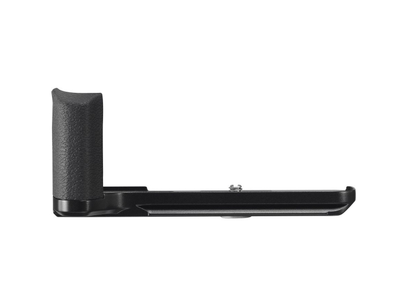 Fujifilm MHG-XT2 kovový grip pre X-T2