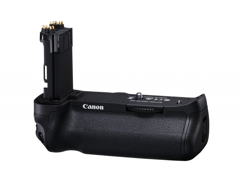 Canon Zásobník na batérie BG-E20 pre EOS 5D Mark IV